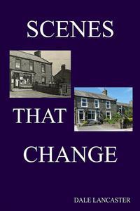 scenes that change