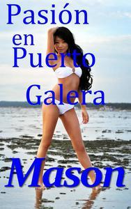 Pasión en Puerto Galera