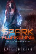 Spark Awakening