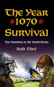 The Year 1070 - Survival