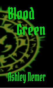Blood Green
