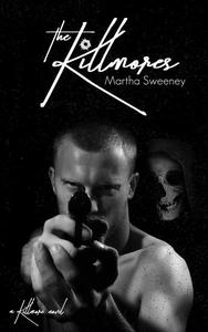 The Killmores