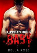 Russian Don's Baby