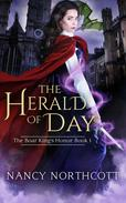 The Herald of Day