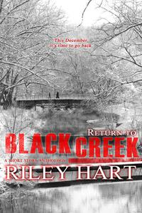 Return to Blackcreek