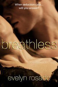 Breathless For The Billionaire