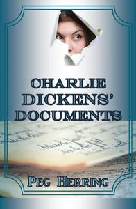 Charlie Dickens' Documents