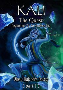 Kali the quest