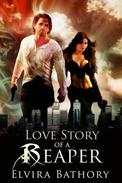Love Story of A Reaper