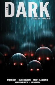 The Dark Issue 25