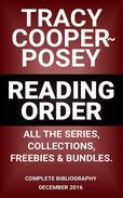 Reading Order 2016