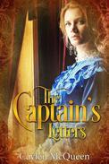 The Captain's Letters