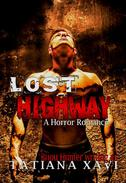Lost Highway: A Horror Romance