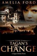 Tagan's Change