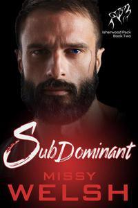 SubDominant