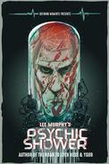 PSYCHIC SHOWER