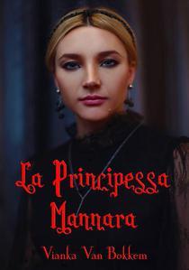 La Principessa Mannara