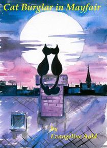 Cat Burglar in Mayfair