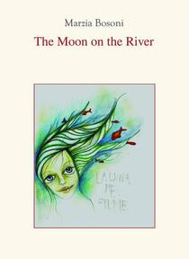 The Moon on the River