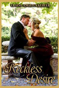 Reckless Desire