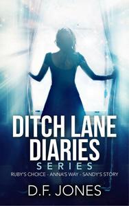 Ditch Lane Diaries