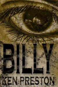 Billy -  a Short Story