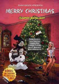 Merry Christmas: Contos Natalinos