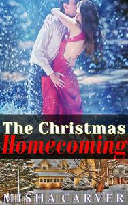 The Christmas Homecoming
