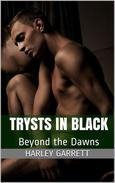 Trysts in Black