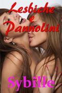 Lesbiche e Pannolini