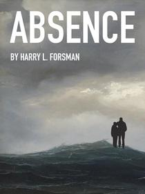 Absence: Life With Jeffrey Smart During His First Years in Europe