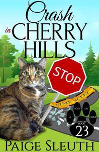 Crash in Cherry Hills