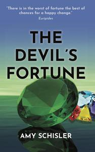 The Devil's Fortune