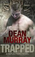 Trapped (Reflections Volume 6)