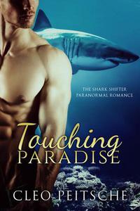 Touching Paradise