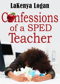 Confessions of SPED Teacher