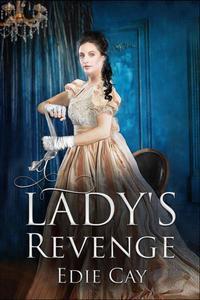 A Lady's Revenge