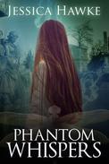 Phantom Whispers