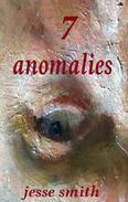 7 Anomalies