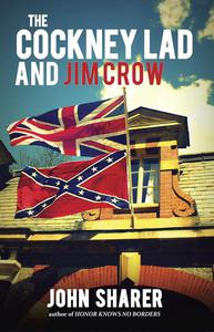 The Cockney Lad and Jim Crow