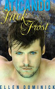 Atiçando Jack Frost