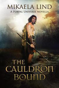 The Cauldron Bound