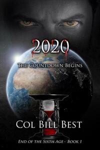 2020 - The Countdown Begins