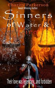 Sinners of Water & Fire