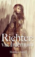 Richter: via Infernum - Chapter One