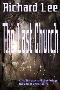 The Last Church