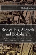 Rise of Isil, Al-qaeda and Bokoharam
