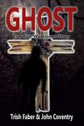 Ghost - The Rick Watkinson Story