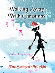Walking Away With Christmas