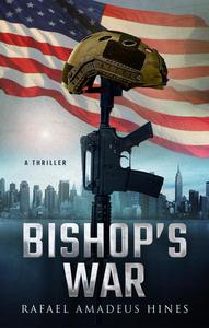 Bishop's War